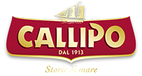 Callipo Conserve, Tonno e Prodotti Ittici dal 1913