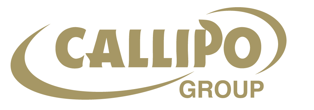 logo Callipo Group